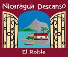 Nicaragua Descanso